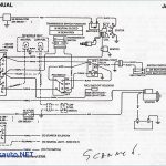 Stunning Oven Igniter Wiring Diagram Wire Binvm Lynx Grill John   Grill Ignitor Wiring Diagram