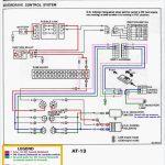 Subaru Color Code Wiring Diagram   Schema Wiring Diagram   Subaru Wiring Diagram Color Codes