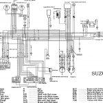 Subaru Color Code Wiring Diagram | Wiring Diagram   Subaru Wiring Diagram Color Codes