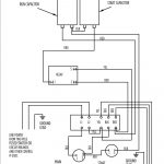 Submersible Well Pump Wiring Diagra   Wiring Diagram   Well Pump Wiring Diagram