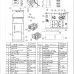 Suburban Rv Furnace Diagram | Wiring Diagram   Suburban Rv Furnace Wiring Diagram