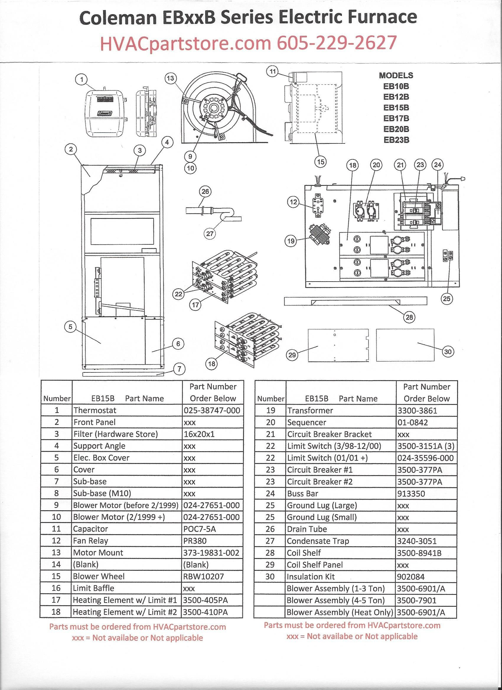 Suburban Rv Furnace Diagram | Wiring Diagram - Suburban Rv Furnace Wiring Diagram