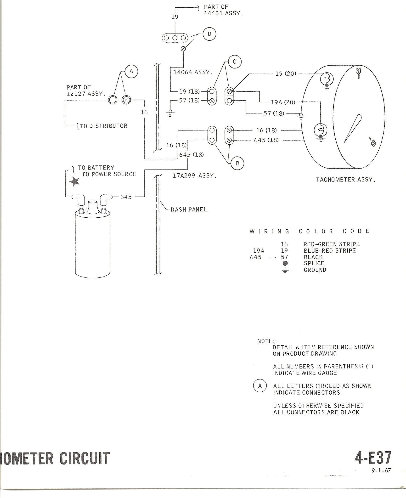 diagram] wiring diagram for sunpro tach full version hd quality sunpro tach  - sywiring.villaroveri.it  villa roveri