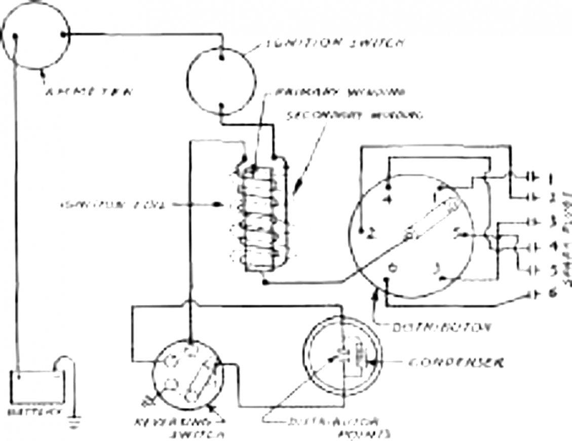 Sunpro Super Tach 2 Wiring Diagram Camaro   Wiring Diagram - Sunpro Super Tach 2 Wiring Diagram