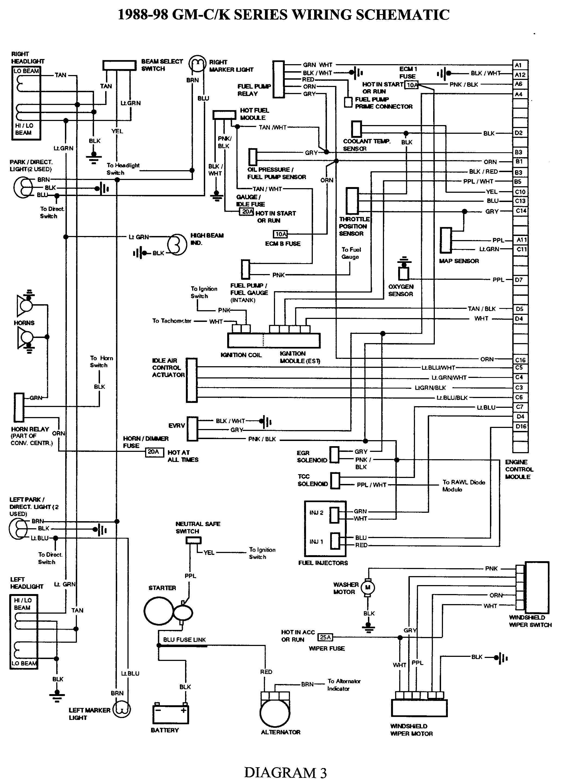 Sunpro Super Tach 2 Wiring Diagram Camaro | Wiring Diagram - Sunpro Tach Wiring Diagram
