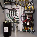 Supco Universal Potential Relay Wiring Diagram | Wiring Library   Potential Relay Wiring Diagram