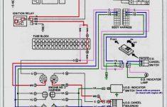 Atv Starter Solenoid Wiring Diagram