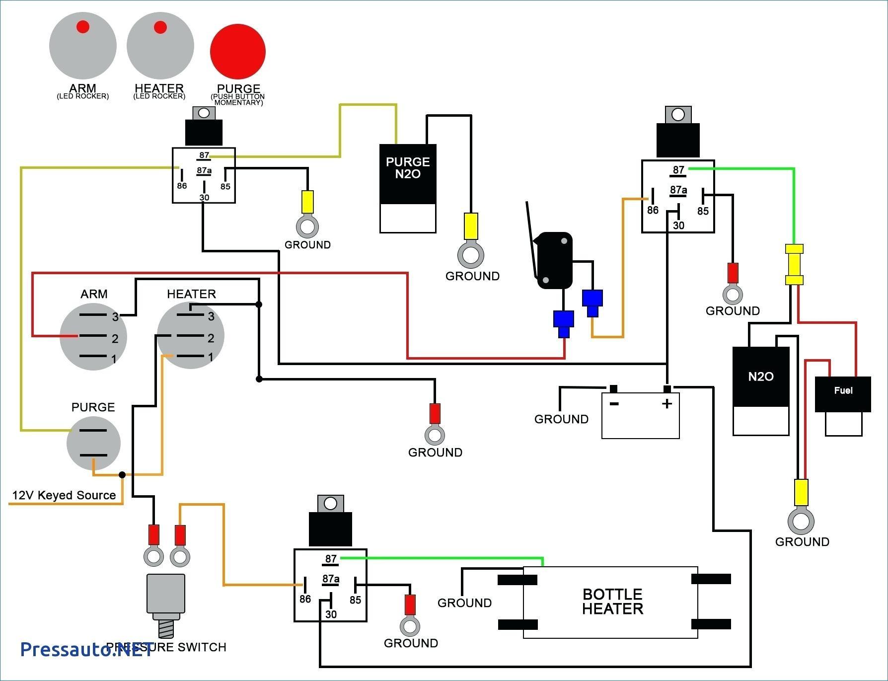 Sure Power Battery Isolator Wiring Diagram Luxury Sure Power Battery - Sure Power Battery Isolator Wiring Diagram