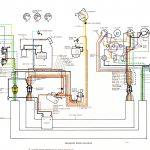 Suzuki Outboard Wiring Harness Diagram | Wiring Diagram   Suzuki Outboard Ignition Switch Wiring Diagram