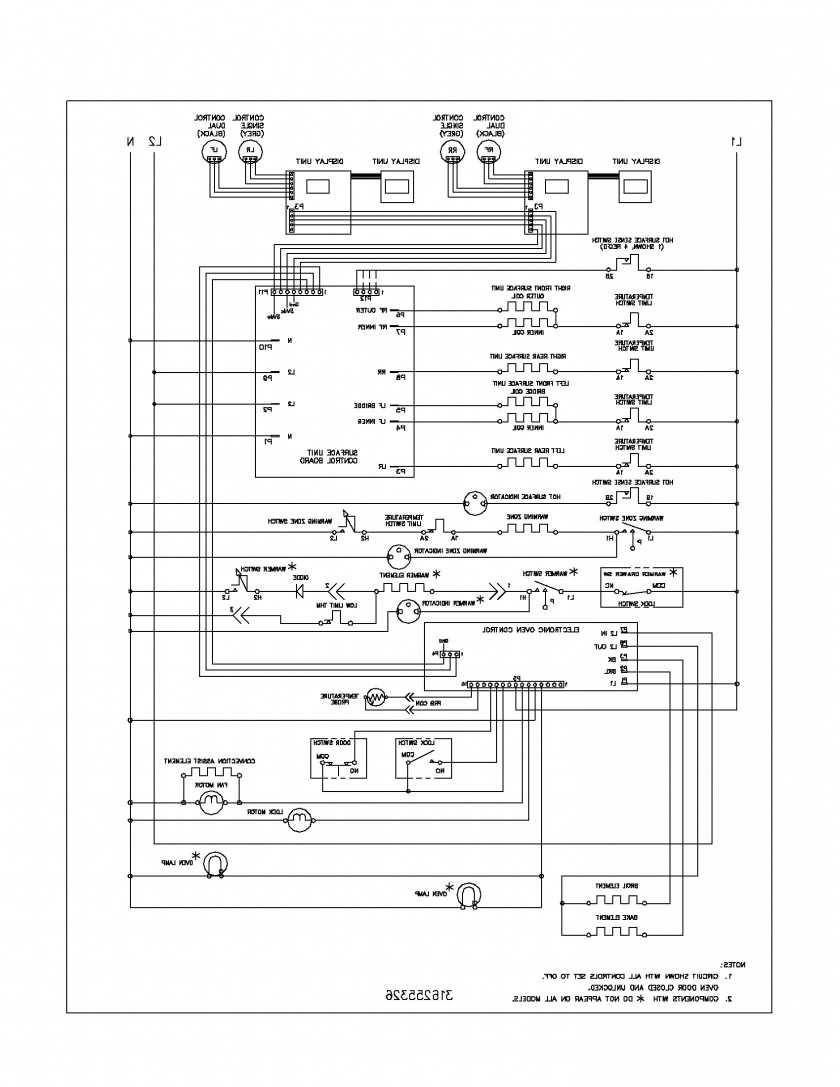Sw10De Water Heater Wiring Diagram - All Wiring Diagram - Atwood Water Heater Wiring Diagram