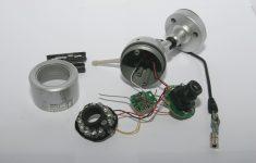 Swann Security Camera Wiring Diagram