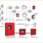 System Sensor Wiring Diagram | Wiring Diagram   Smoke Detector Wiring Diagram