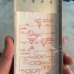 T 49F True Freezer Wiring Diagram | Wiring Diagram   True Freezer T 49F Wiring Diagram