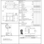 T12 Ballast Wiring Diagram 2 Blog Library With   Albertasafety   2 Lamp T12 Ballast Wiring Diagram
