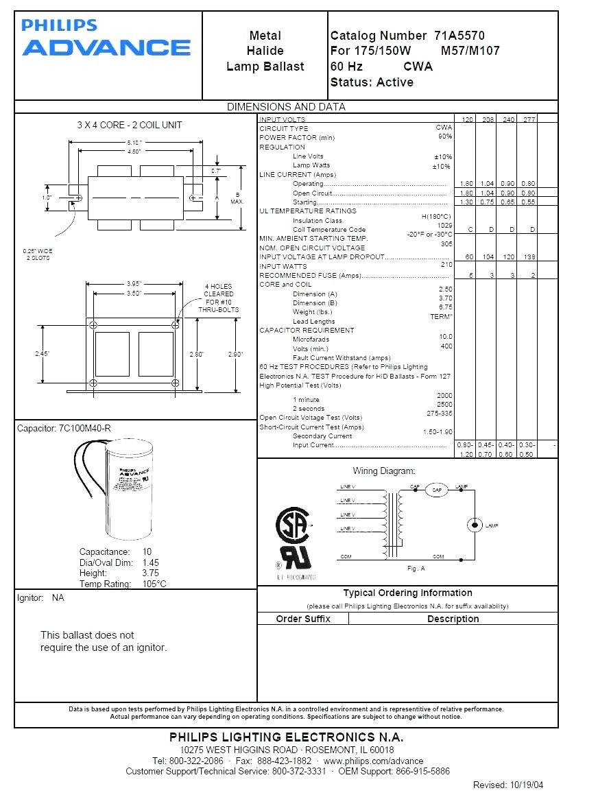 T12 Ballast Wiring Diagram 2 Blog Library With - Albertasafety - T12 Ballast Wiring Diagram