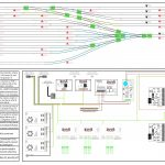 T568A Crossover Cable Diagram   Wiring Diagrams Click   T568A Wiring Diagram