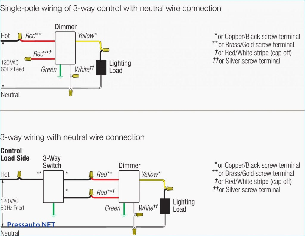 T8 Electronic Ballast Wiring Diagram Reference Of Sylvania