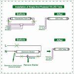 T8 Fluorescent Ballast Wiring Diagram   Wiring Diagrams Thumbs   Ballast Wiring Diagram T8