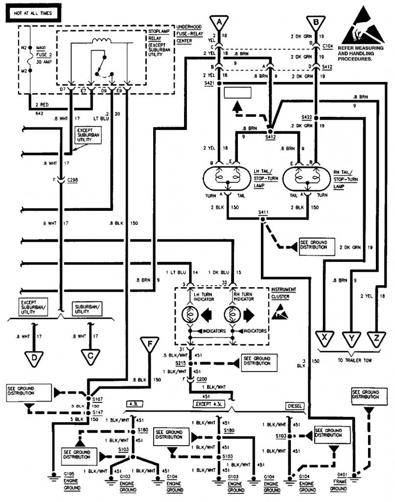 DIAGRAM] Starcraft Boat Wiring Diagram Manual FULL Version HD Quality  Diagram Manual - TABELLAEXPRESS.AMANDINE-BREVELAY.FRtabellaexpress.amandine-brevelay.fr