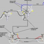 Taking Power From 3 Way Light   Electrical   Diy Chatroom Home   3 Way Switch Wiring Diagram Power At Switch