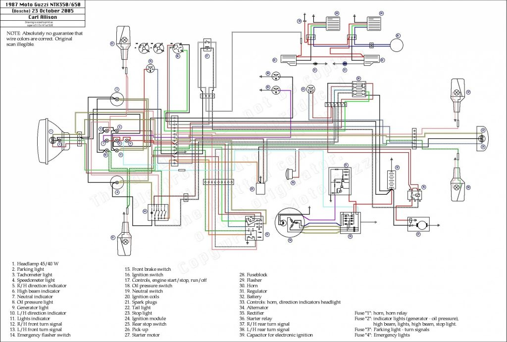 Chinese Coolster 125 Atv Wiring Diagram Taotao 110cc Wiring Harness Diagram Wiring Diagram 50 70 90 110cc 125cc Wire Harness Wiring Cdi Assembly Atv 6 Best Images Of Coolster Atv Wiring Diagram