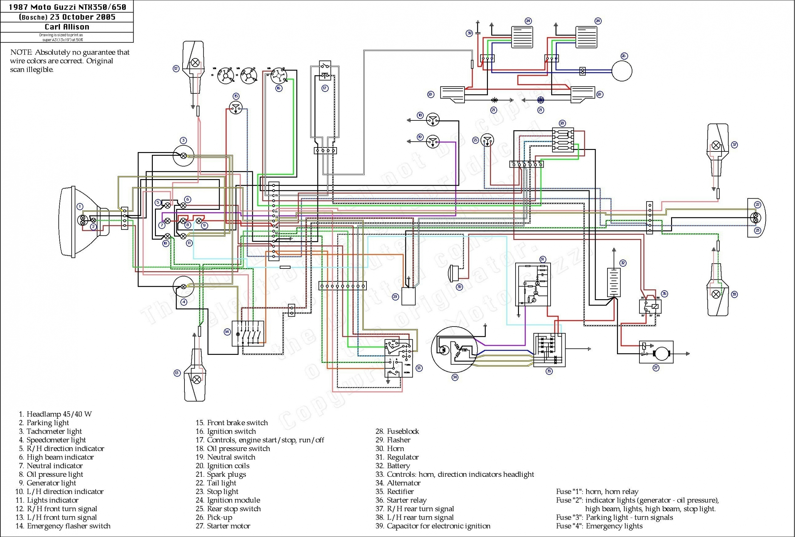 DIAGRAM] Wiring Diagram For 125 Quad FULL Version HD Quality 125 Quad -  ARDIAGRAM.USRDSICILIA.ITDiagram Database - usrdsicilia.it