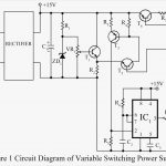 Tattoo Power Supply Schematic For Wiring | Wiring Diagram   Tattoo Power Supply Wiring Diagram