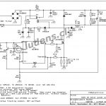 Tattoo Power Supply Schematic For Wiring | Wiring Library   Tattoo Power Supply Wiring Diagram