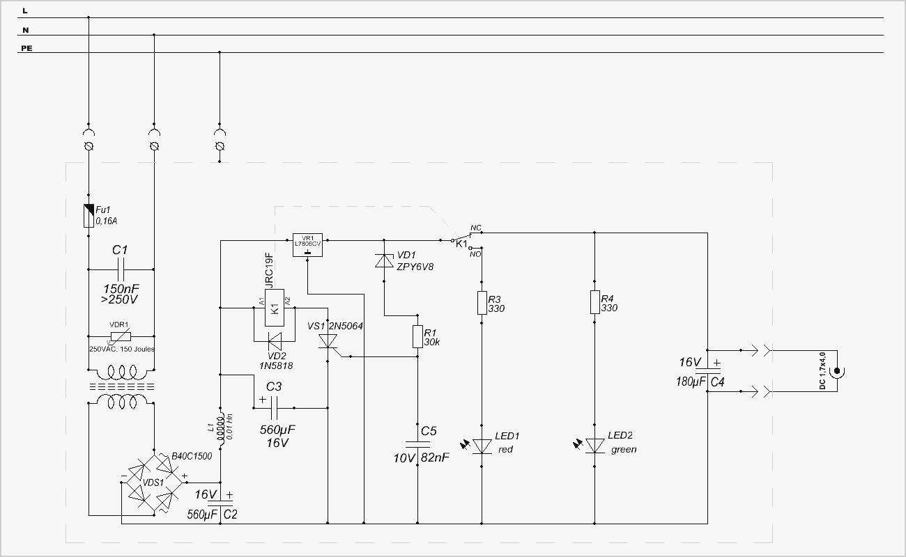 Tattoo Power Supply Wiring Diagram | Wiring Diagram - Tattoo Power Supply Wiring Diagram