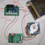 Tb6560 6 Wire Diagram | Manual E Books   Tb6560 Wiring Diagram