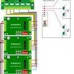 Tb6560 Wiring Diagram   Wiring Diagram Schema   Tb6560 Wiring Diagram