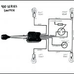 Technical Signal Stat 900 11 Wire Turnsignal Switch The H A M B – Signal Stat 900 Wiring Diagram