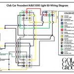 Tekonsha Brake Controller Wiring Diagram | Wiring Diagram   Ford Trailer Brake Controller Wiring Diagram