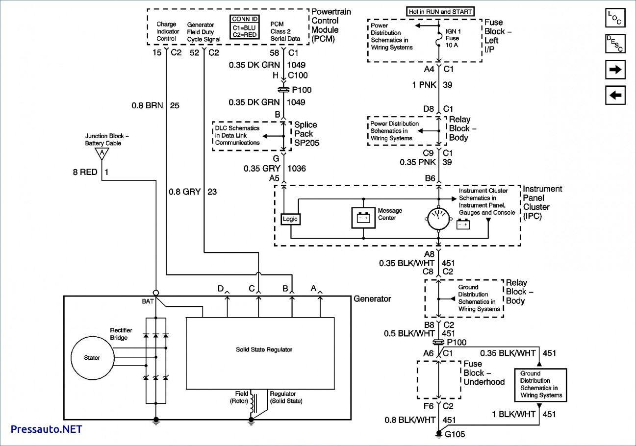 Tekonsha Commander Wiring Diagram - Trusted Wiring Diagram Online - Chevy Brake Controller Wiring Diagram