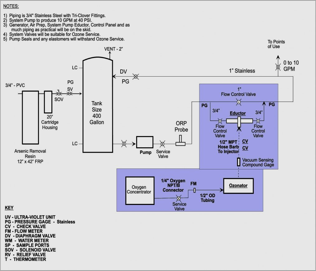 Tekonsha Voyager 9030 Wiring Diagram 2001 Mitsubishi | Wiring Diagram - Tekonsha Voyager Wiring Diagram