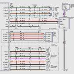 Tekonsha Voyager Brake Controller Wiring Diagram – Wiring Diagrams – Prodigy Brake Controller Wiring Diagram