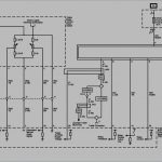 Tekonsha Voyager Wiring Diagram Get Free Image About Wiring Diagram   Tekonsha Voyager Wiring Diagram