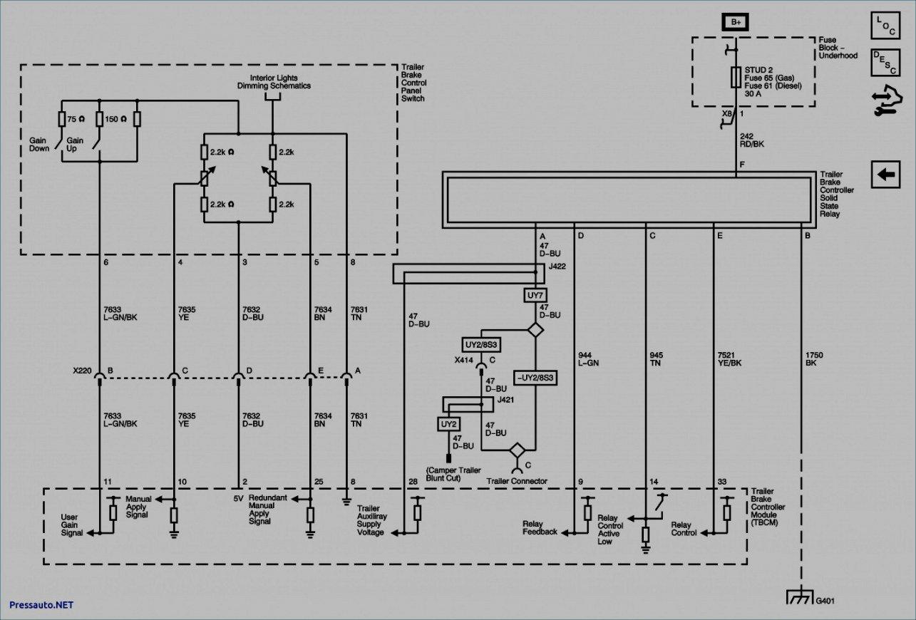 Tekonsha Voyager Wiring Diagram Get Free Image About Wiring Diagram - Tekonsha Voyager Wiring Diagram