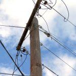 Telephone Line – Wikipedia – Telephone Network Interface Wiring Diagram