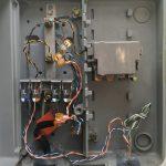 Telephone Wiring Diagram Outside Box   Wiring Diagram   Telephone Wiring Diagram Outside Box