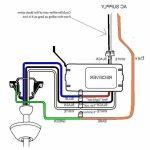 The Perfect Best Red Wire Ceiling Fan Ideas : Derekpangallo   Fan Wiring Diagram