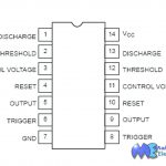 The12Volt Com Wiring Diagram | Wiring Diagram   The12Volt.com Wiring Diagram