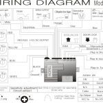 The12Volt Com Wiring Diagrams Awesome Luxury The12Volt Wiring With   The12Volt.com Wiring Diagram