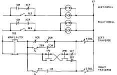 Thermostat Wiring Diagram With Hoa | Wiring Diagram – Single Pole Thermostat Wiring Diagram