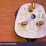 Three Prong Plug Wiring Diagram 110 | Manual E Books   Three Prong Plug Wiring Diagram
