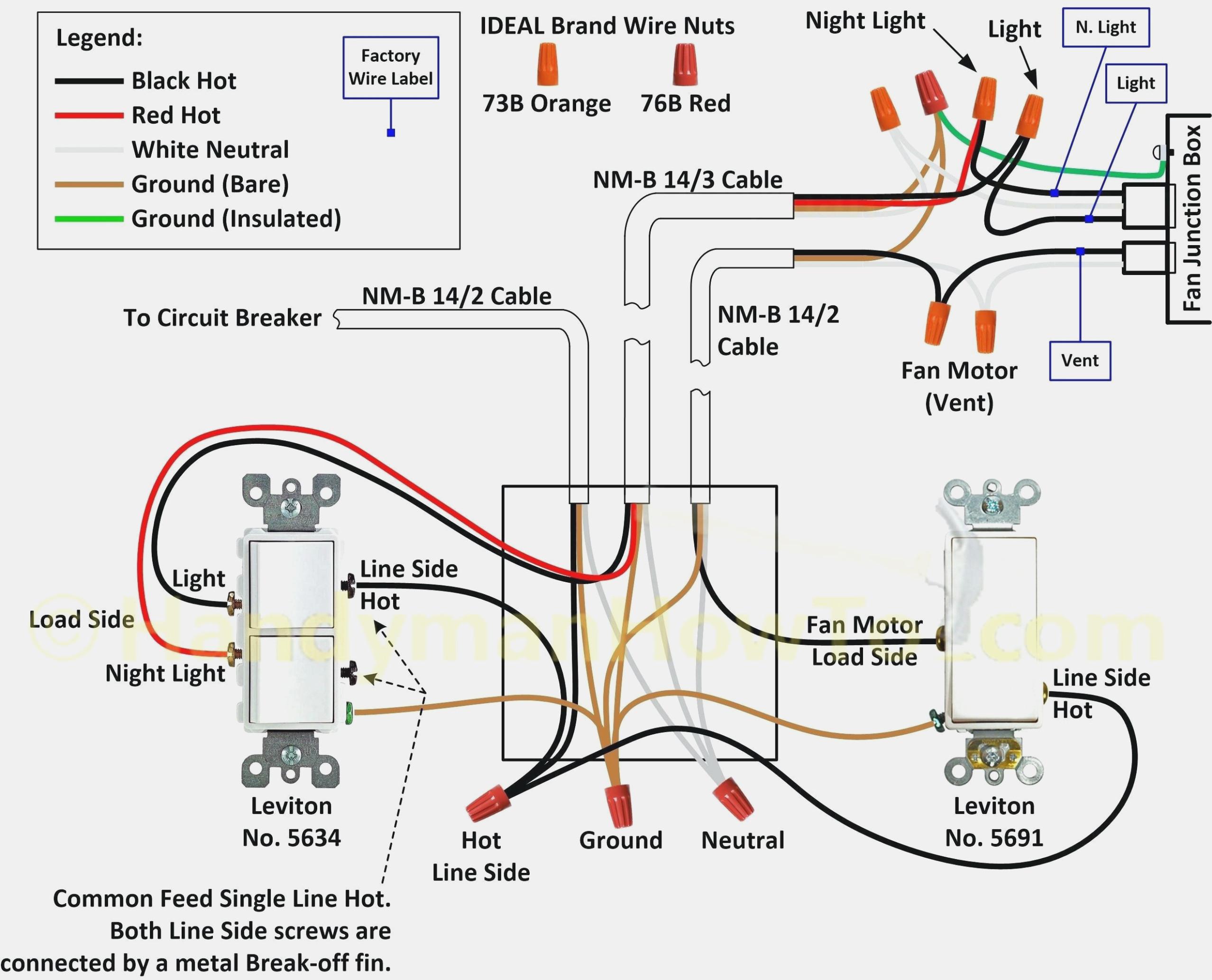 Three Way Dimmer Switch Wiring Diagram | Wiring Diagram - Dimming Switch Wiring Diagram