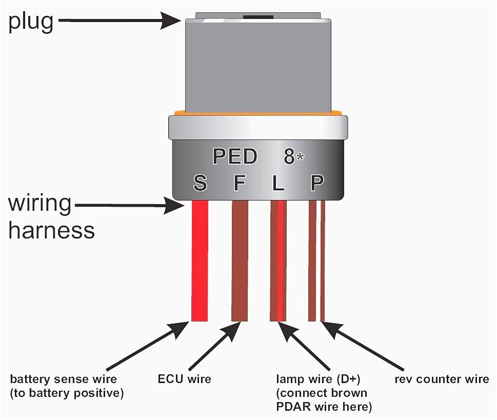 Three Wire Gm Alternator Wiring Diagram | Wiring Library - 4 Wire Alternator Wiring Diagram