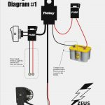 Tomar Heliobe Light Bar Wire Diagram   Wiring Diagrams Thumbs   Autofeel Light Bar Wiring Diagram
