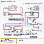 Toyota 86120 Wiring Diagram — Daytonva150   Toyota 86120 Wiring Diagram