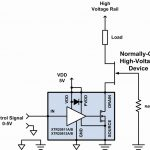Toyota External Voltage Regulator Wiring Diagram | Wiring Diagram   External Voltage Regulator Wiring Diagram